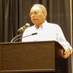 Charles Steagall