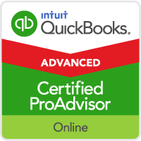 Try quickbooks online blackburn childers steagall cpas for Qbo online invoicing portal benefits