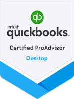 desktop-proadvisor