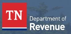 TN Taxpayer Access Point